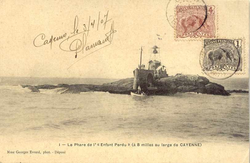 Franceza Guiana Dating.)